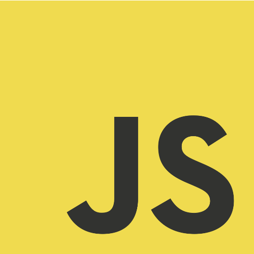 Checking for the Absence of a Value in JavaScript