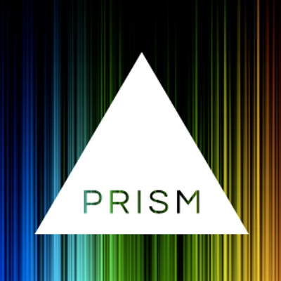 filename2prism NPM Module