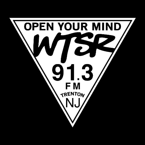 WTSR 91.3FM Web Player